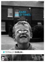 Totally Dublin 118 Cover