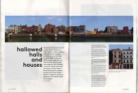 Totally Dublin tearsheet 1