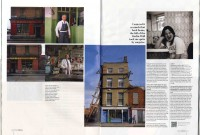 Totally Dublin tearsheet 2